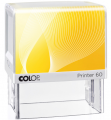 Printer-60 yellow