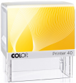 printer-40 yellow1